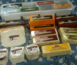 Cheese-Photo-300x256