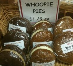 whoopie-pie-300x225
