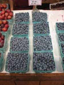 blueberries-224x300