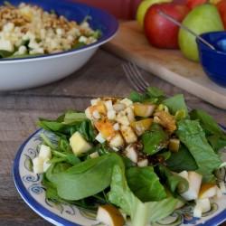 Elizabeth's-Local-Apple-Pear-Salad