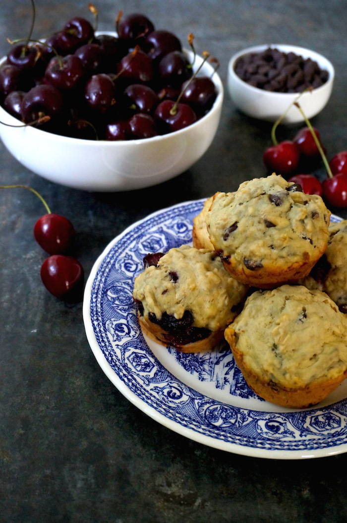 Chocolate-Cherry-Muffins-2-LG copy