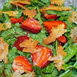 spring-green-salad