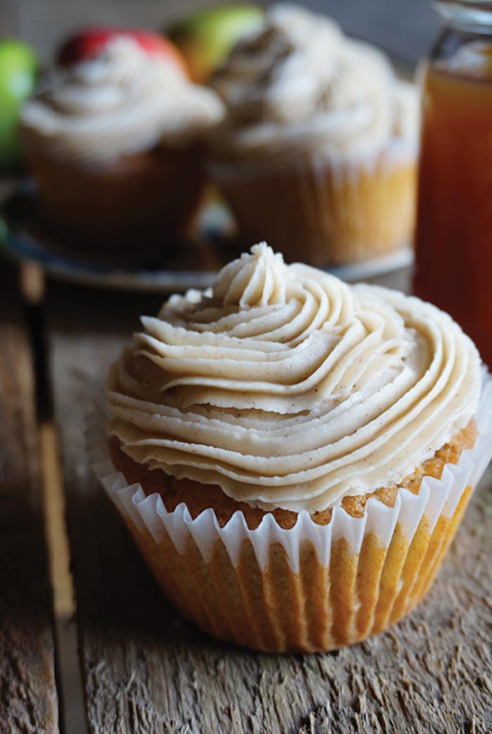 Apple-cider-Cupcakes1 (_fmt