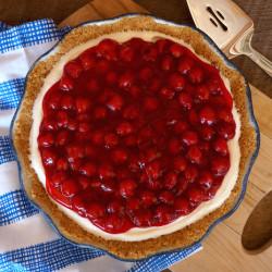 Cherry-Cream-Pie2 Smaller