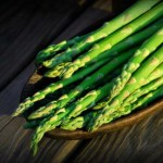 Asparagus12_dark green