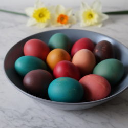 Easter-Eggs-SM-34