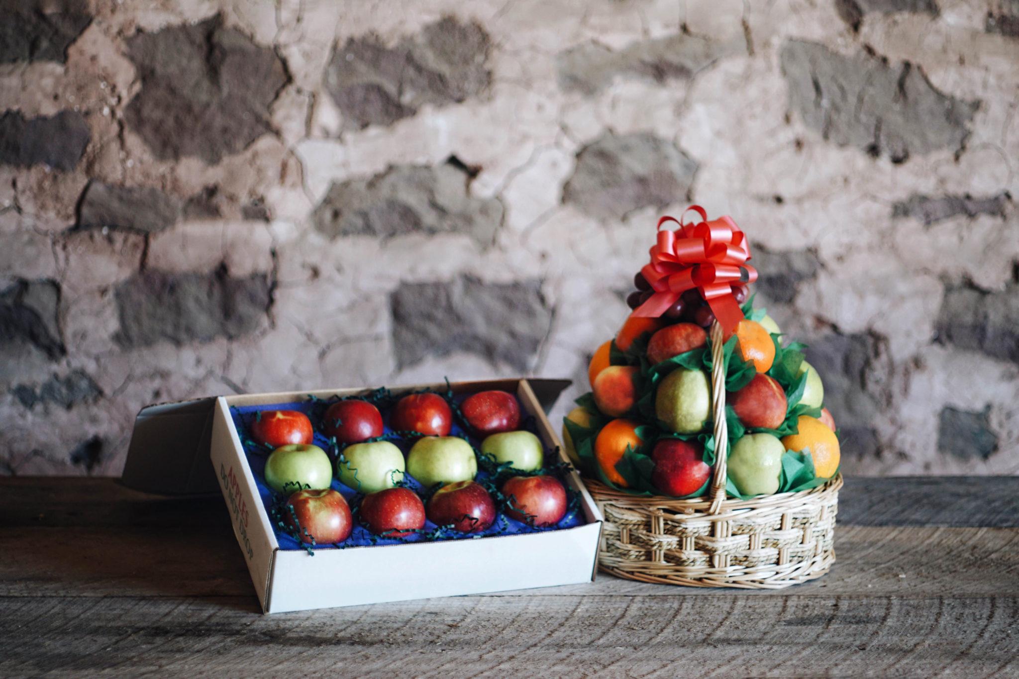 Office Gift Basket Ideas Fruit Toughkenamon Pa from mk0judabubom045xgkno.kinstacdn.com