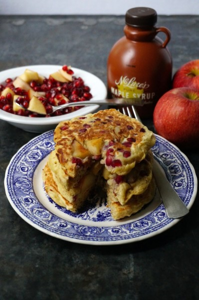 600_Pomegranate_Pear_PancakeV