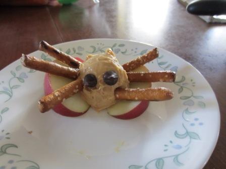Applebugs1