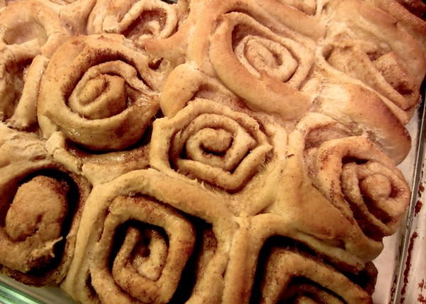cinnamon rolls 2 copy