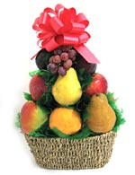 fruitbaskets_4