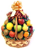 fruitbaskets_9