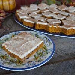 Elizabeths-Pumpkin-Sheet-Cake
