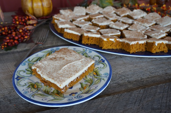 Elizabeths-Pumpkin-Sheet-Cake