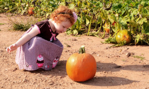 brianna-with-pumpkin-2