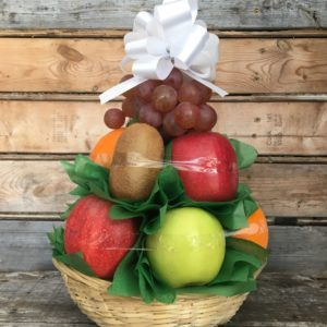 Fruit Baskets-Under $24.99