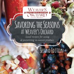 Savoring-The-Seasons