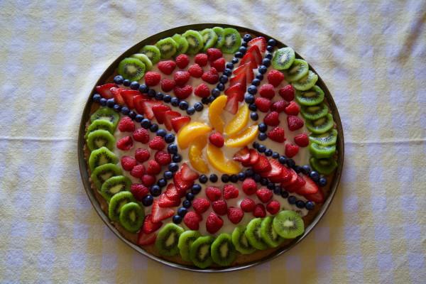 Easter-Food - 1