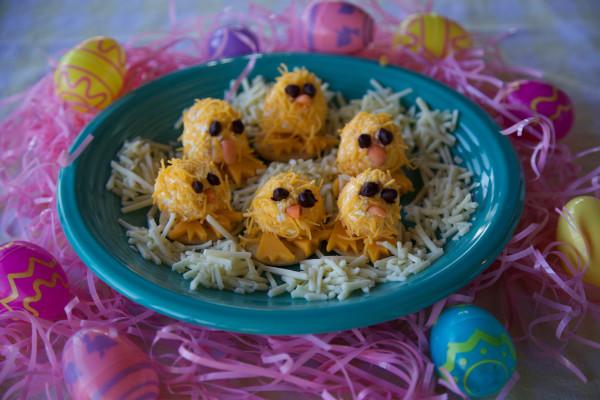 Easter-Food - 13