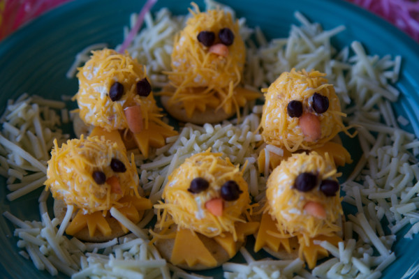 Easter-Food - 15
