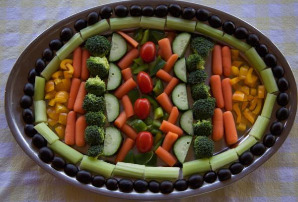 Easter-Food - 6