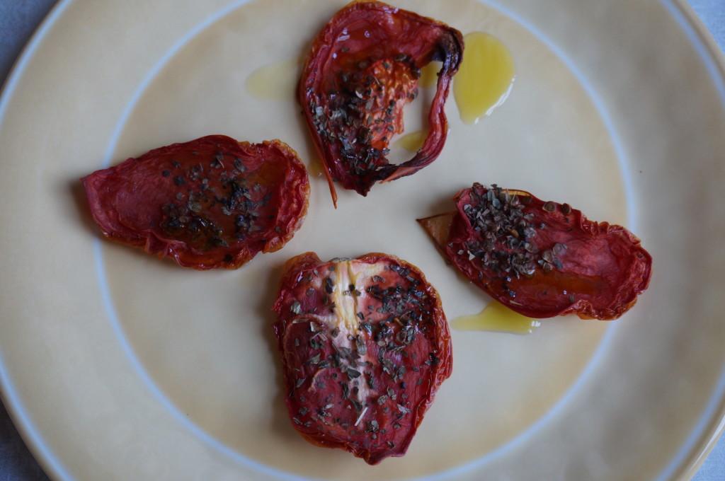 sundried-tomatoes