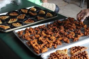 Chicken-Waffles647