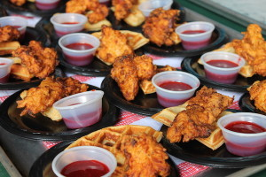Chicken-Waffles655