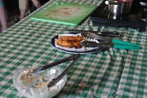 Chicken-Waffles656