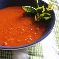 Nan-2015-tomato base