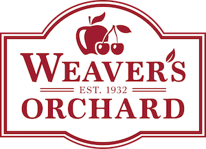 Weavers Orchard