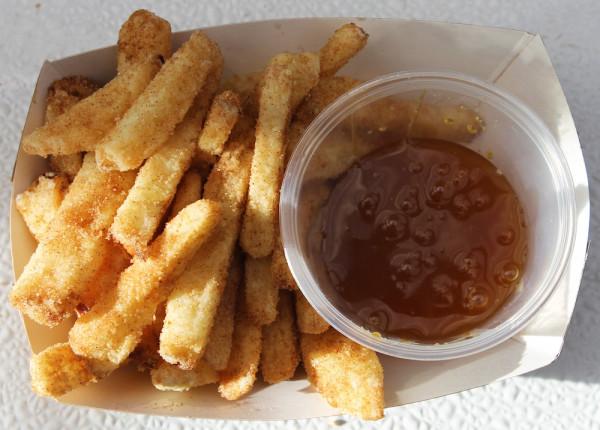 Apple-Fries-1000-81