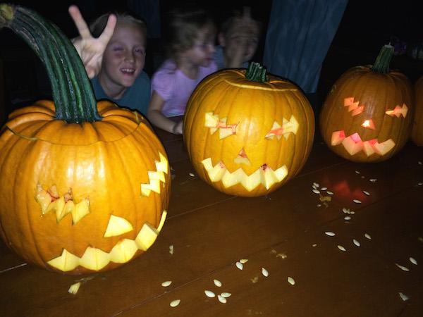 Pumpkin-Carving-3