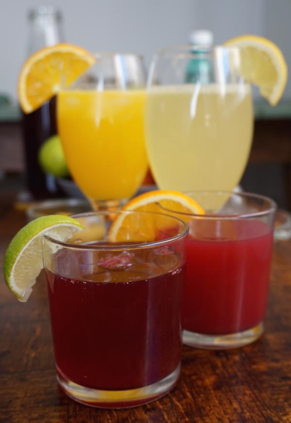 Juices-Sm_08