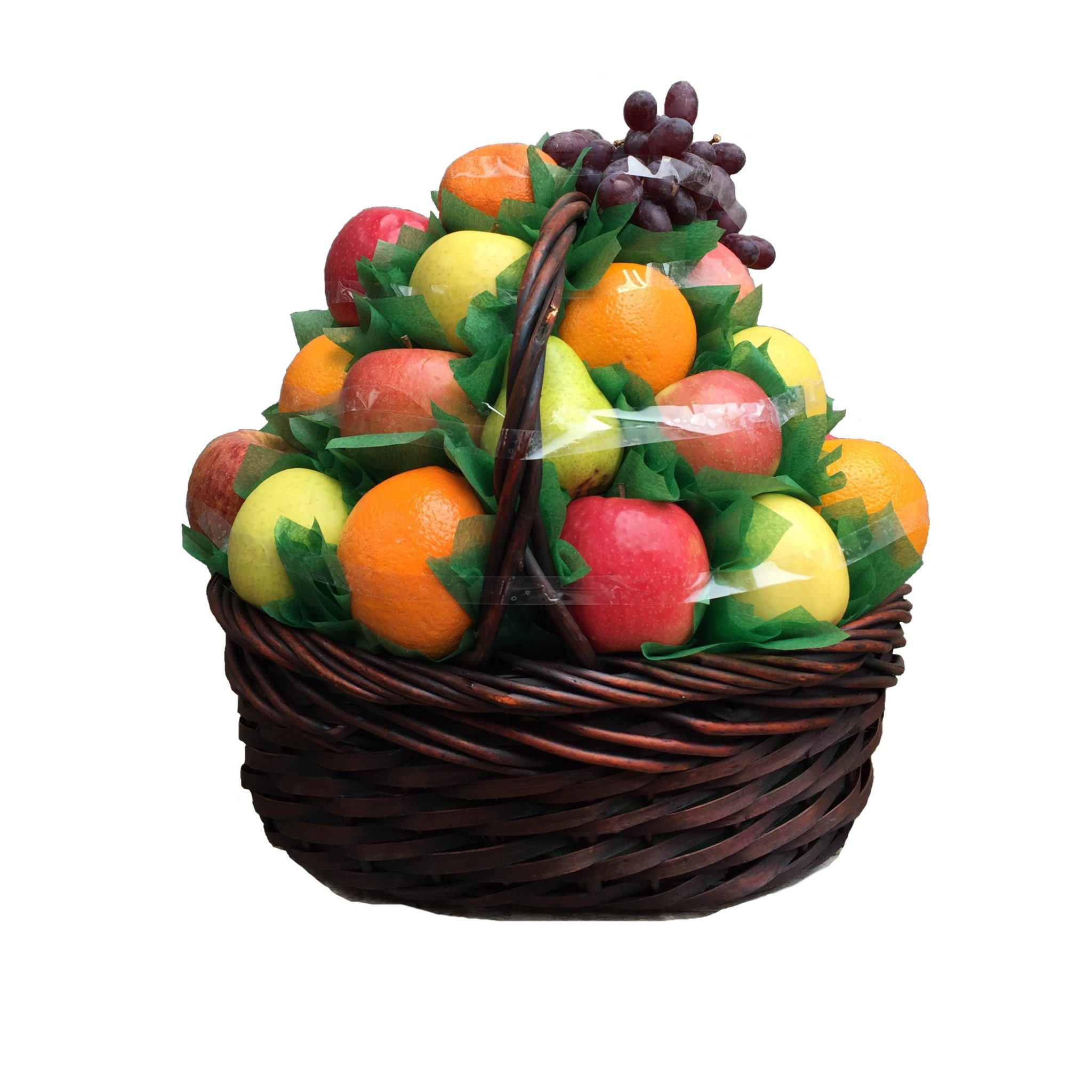 Fruit Baskets-$29.99 and up