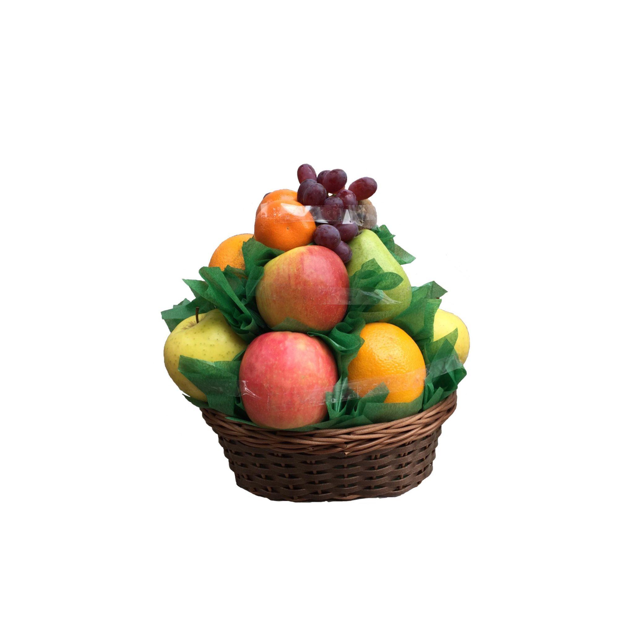 Fruit Baskets-Under $24.99