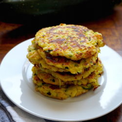 Zucchini-Fritters-Smaller