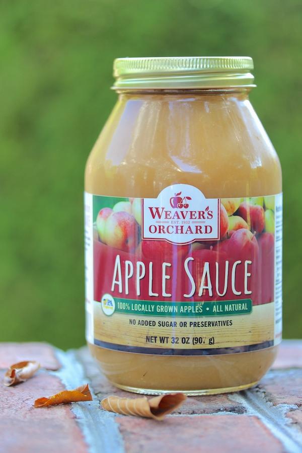 weavers-applesauce