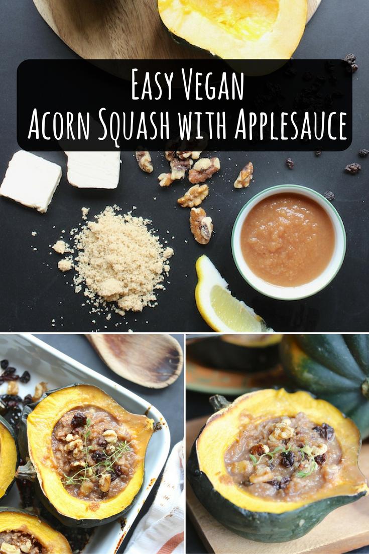 acorn-squash-with-applesauce
