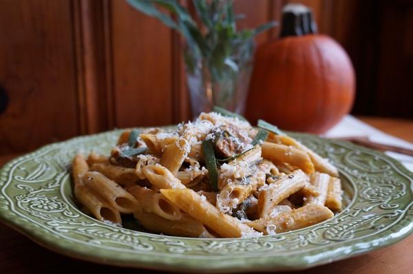 pumpkin-pasta-3