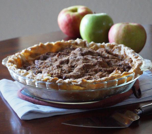 apple-crumb-pie-3