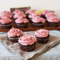 Cupcakes_921-1000px