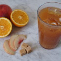 Peach_Iced_Tea_2