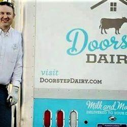 Daryl.milkman2 edited