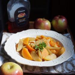 Apples_Sweet_Potatoes_Best