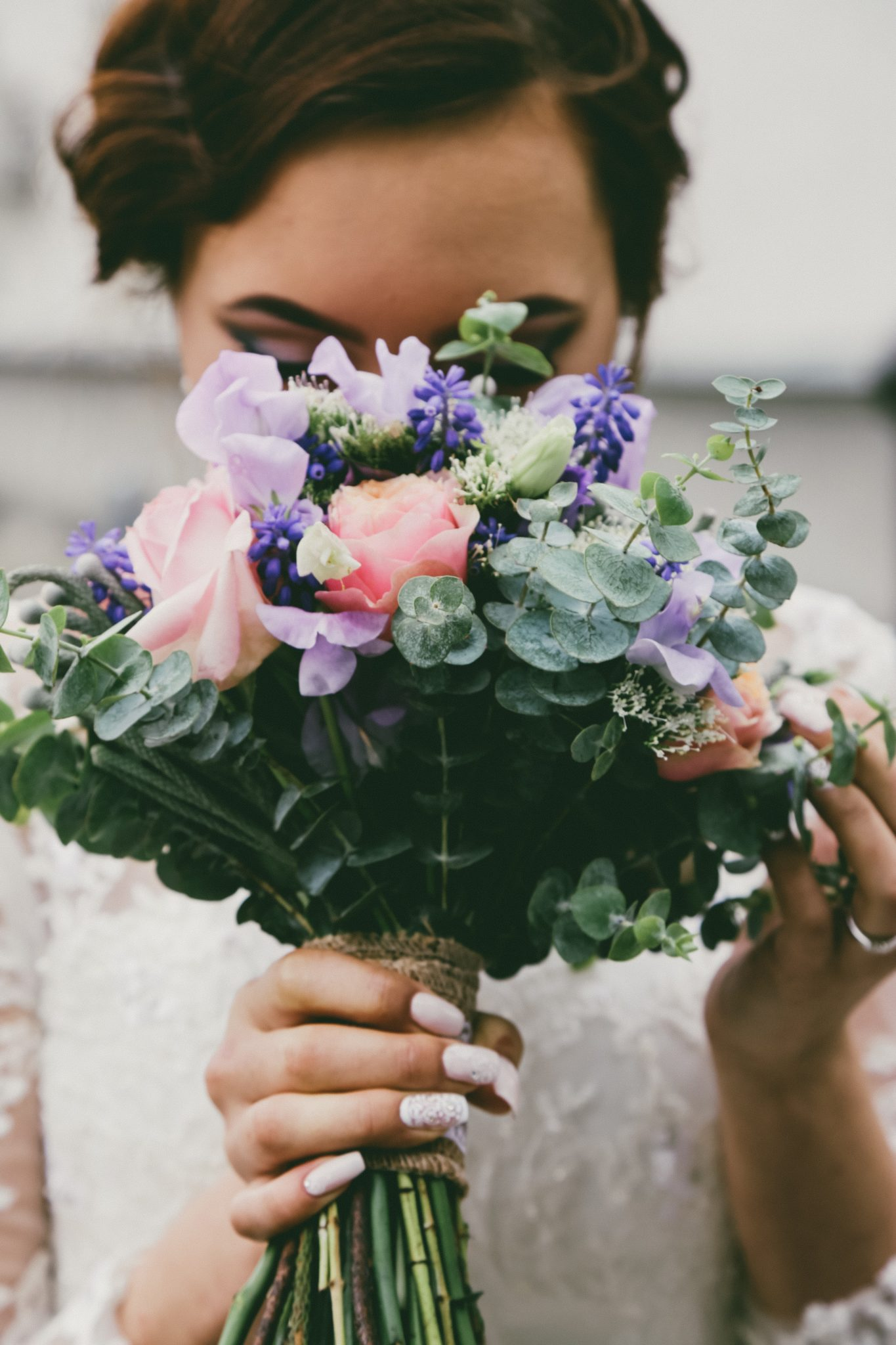 How To Make Beautiful Flower Arrangements This Spring Weavers Orchard
