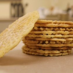 pizzelle 1