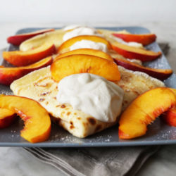 Peaches-Cream-Crepe-1000