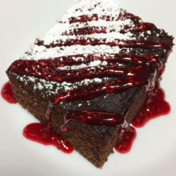 Chocolate-Cake-Raspberry-Drizzle