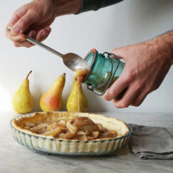 Pear-Pie-Filling-3-1000px